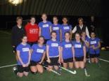 HTC Field Hockey Club