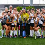 HTC Field Hockey