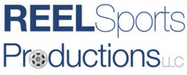 REEL Sports